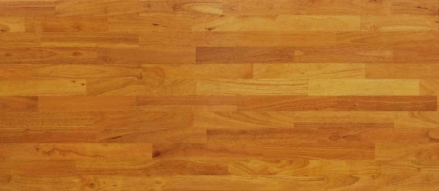 solid parquet floor boards - Parquet Flooring