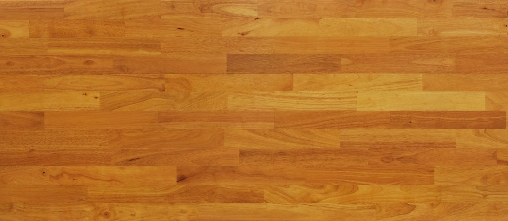 Hevea 2 Strip Premium Ktl Floors